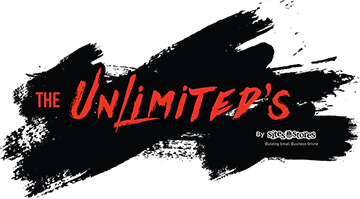 The Unlimiteds by Sites n Stores